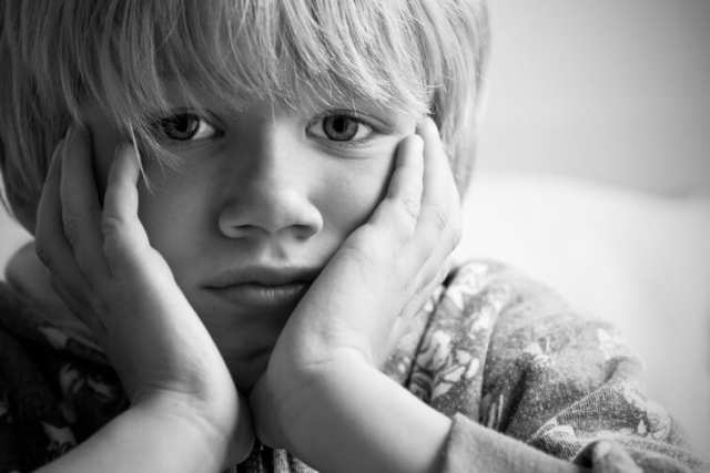 Why Addressing Loneliness in Children Can Prevent a Lifetime of Loneliness in Adults