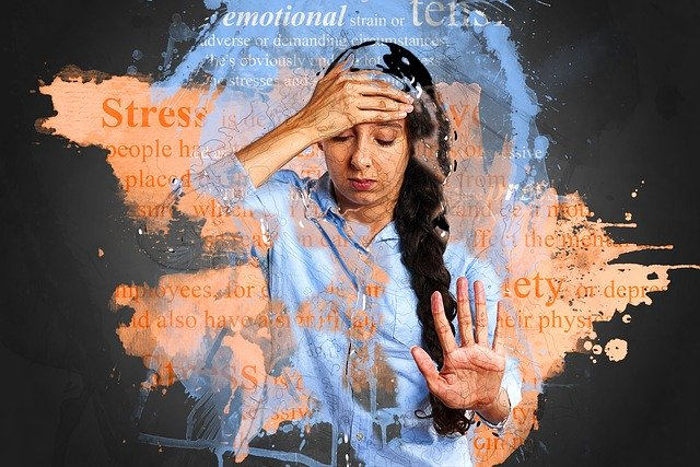 Resilience in the Face of Great Anxiety: How to Stop Coping and Start Living