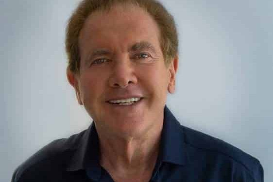 A New Year, New You Interview with Dr. Michael Galitzer