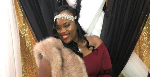Natasha Lee is a Walker's Legacy Ambassador & OnMogul Influencer. She's made a mark in her industry by partnering with companies such as Wix, Arise, and Google. Her work has been featured on Fox News, NBC, CBS, and more.