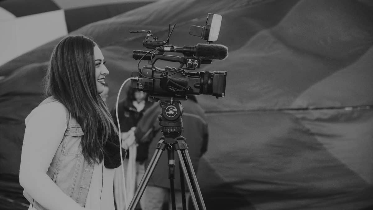 Do You Wish to Work In the Media Field? Read This!